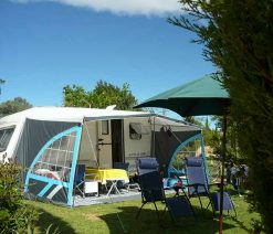 emplacement camping pas cher espagne